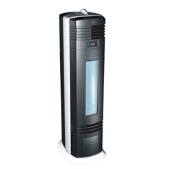 Residential UV Air Purifier